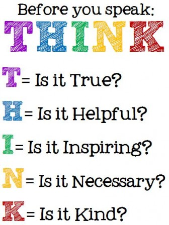 64685-before-you-speak-think-printables.jpg